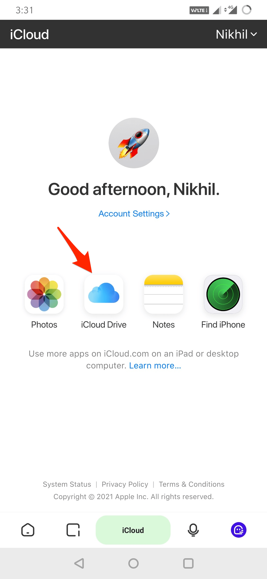 iCloud_Drive_on_Android