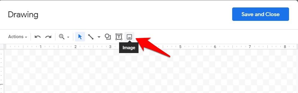 insert-new-image-on-google-docs-drawing