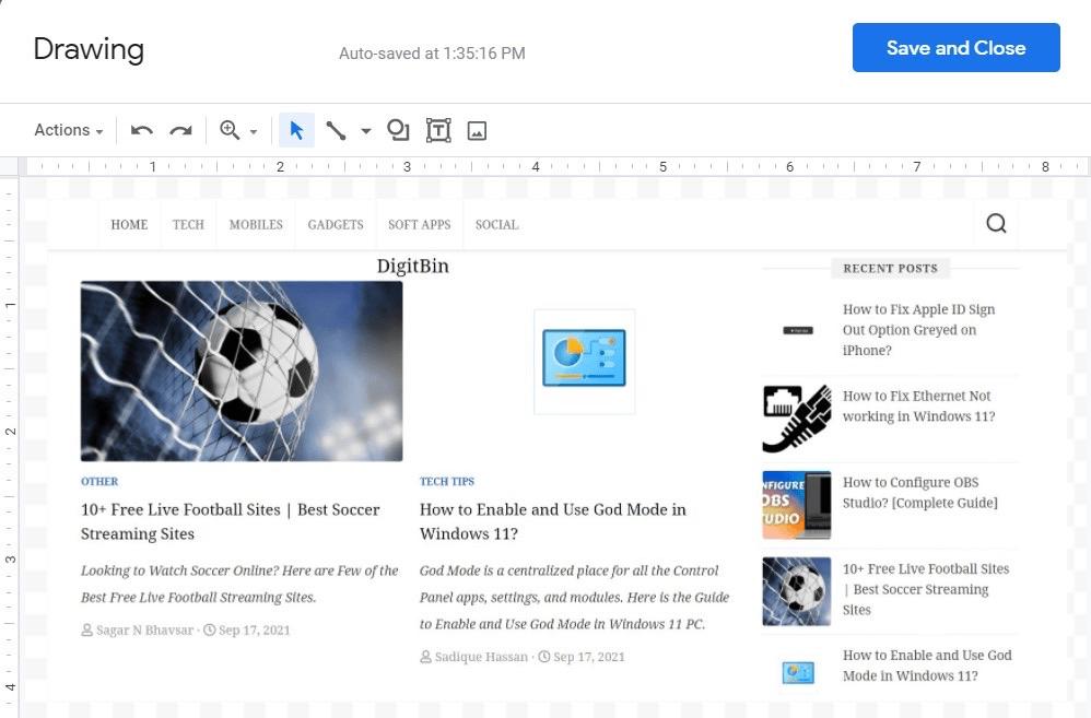 insert-flipped-image-to-google-docs