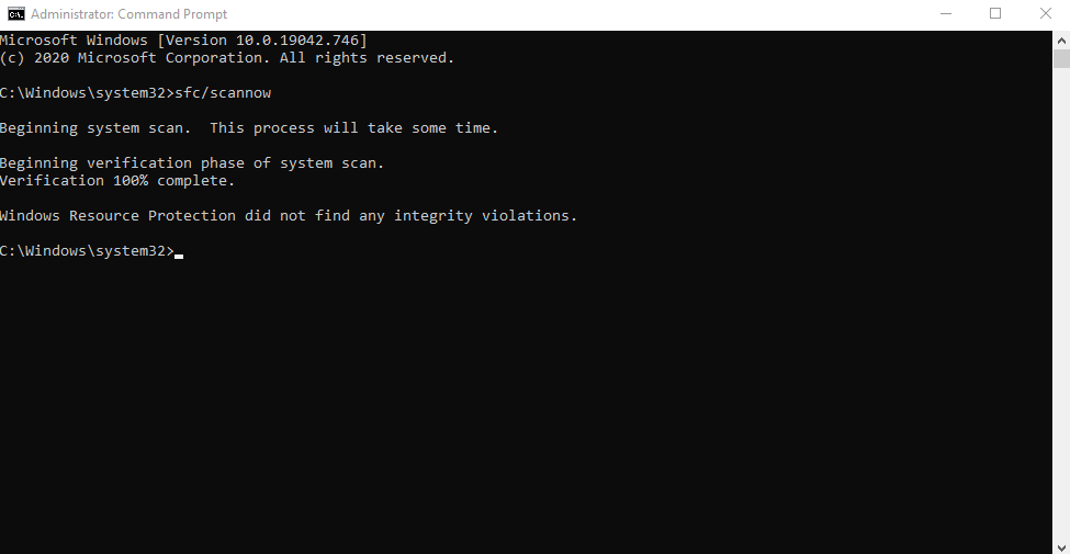 scan-fix-any-corrupt-files